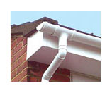Link to fascia and soffits