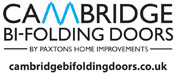 Link to Cambridge Bi-folding Doors website