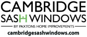 Link to Cambridge Sash Windows website