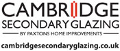 Link to Cambridge Secondary Glazing website